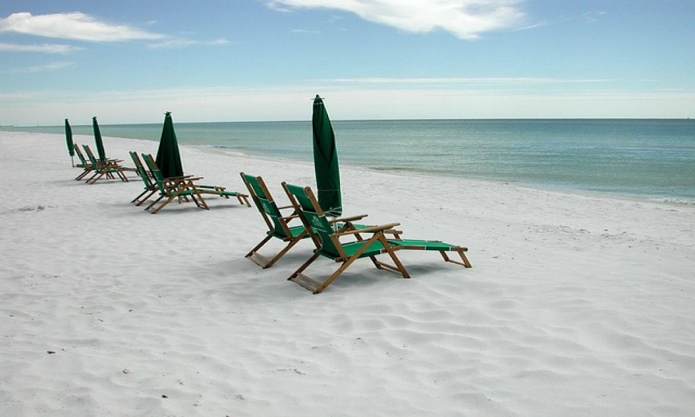 Gulf Shore Beach Rentals, House, Hotel, Chair, Cam, Rules, Weather